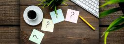 WebAssign Questions