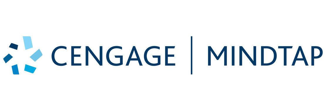MindTap Logo