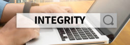 academic integrity for students